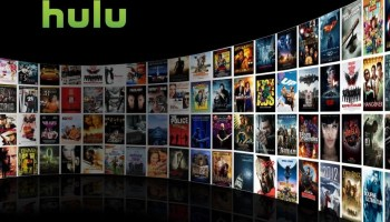 Hulu to Expand via More Content Investment and Global Availability