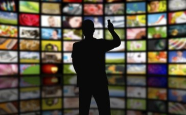 Pay TV Sector Bleeds Customers to the Gain of Streaming TV Industry