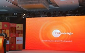 Zee Keralam to Thrill Pay TV Customers with Assorted Content