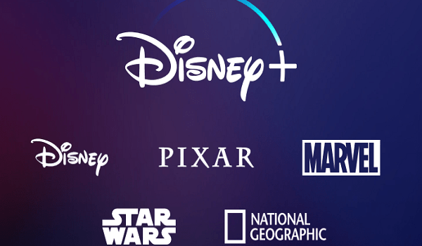 Disney+ Cuts Deal with Starz for Star Wars Streaming Rights
