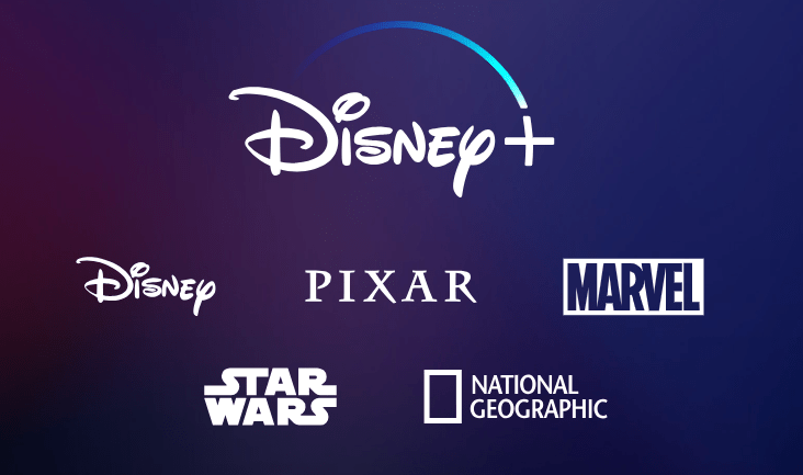 Disney+ Soars, Yielding Unexpected Beneficiaries in the Process