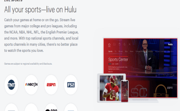 Offline Downloads for Hulu, Now Available on Android Devices