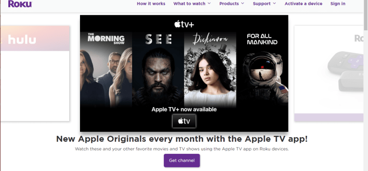 Roku to Push Forward With Discontinuation of Support For Older Roku Players