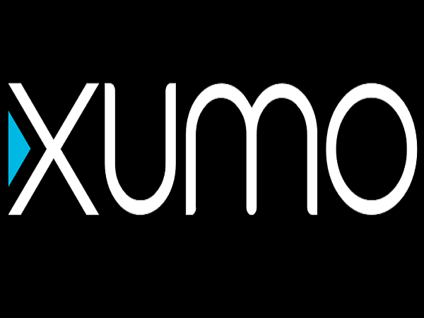 Comcast is Buying Xumo TV, According to Reports