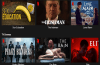 Netflix Ends 30-Day Trial Offers to New Customers Worldwide