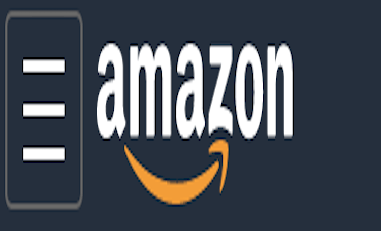 High-Speed Amazon Home Internet Service Update