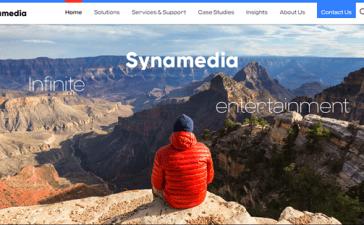 Synamedia Executive Predicts Widespread Cross-Service TV Bundles in 2020