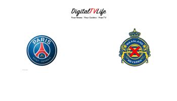 PSG vs Waasland Beveren