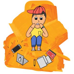 illustrator-project-2
