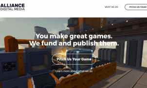 Fund Your Game