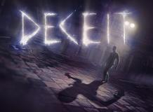 'Deceit' Now Free-to-Play