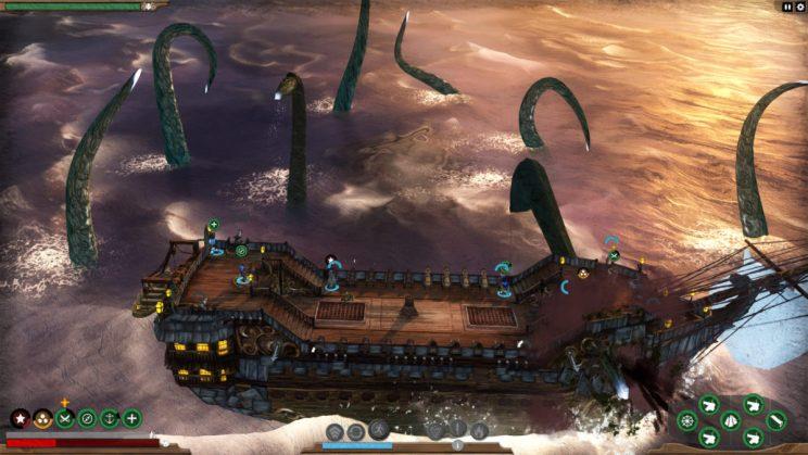 Abandon Ship ss1