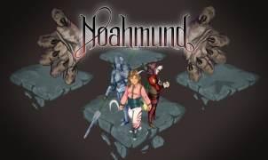 Noahmund Review