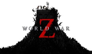 World War Z Game Title