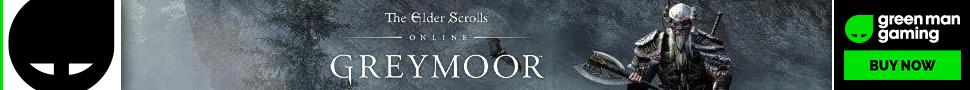 GMG PB ESO Greymoor Discount