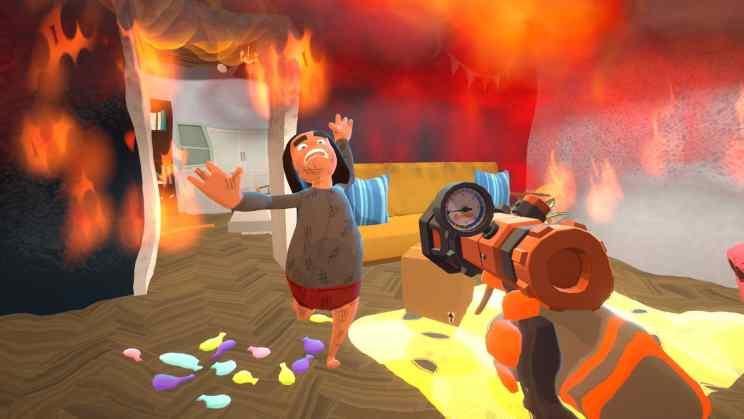 Embr Multiplayer Firefighting Sim ss2