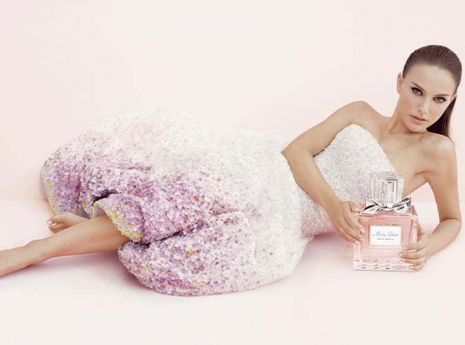 Nouveau film signé Dior – La vie en Rose