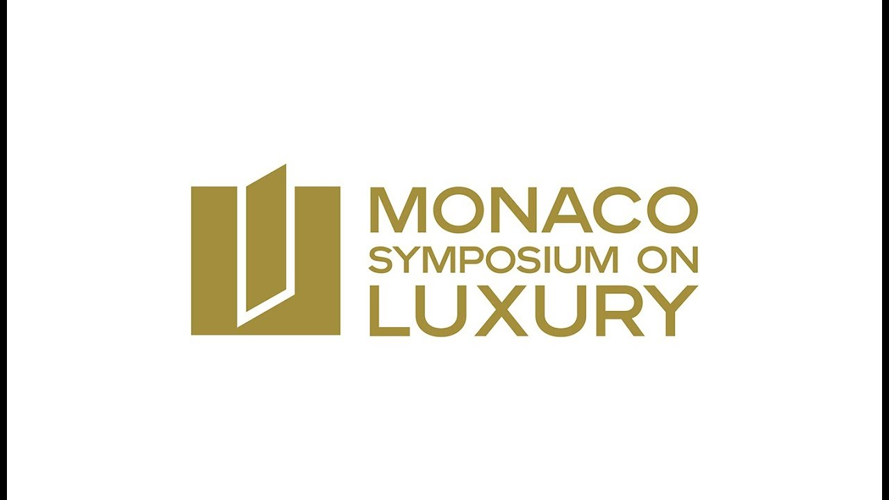 MONACO SYMPOSIUM ON LUXURY - digitaluxury