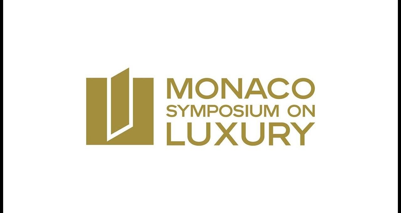 La 3ème édition du Monaco @SymposiumLuxury rencontre un véritable succès – Interview Sophie de Lorenzo