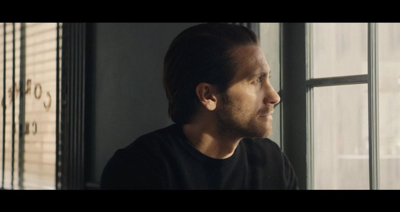 Découvrez le nouveau film Santos de @Cartier avec Jake Gyllenhaal