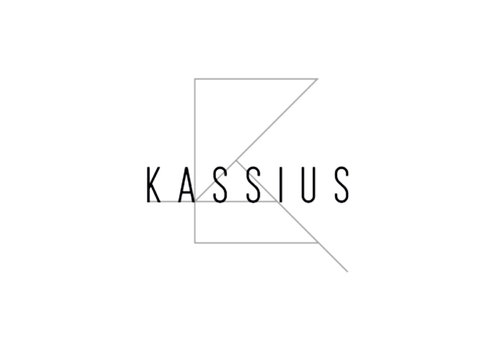 Logo-agences-Kassius-digitaluxury