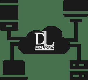 digitaluxury - data management