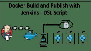Jenkins Declarative Pipeline Examples - A Complete Tutorial