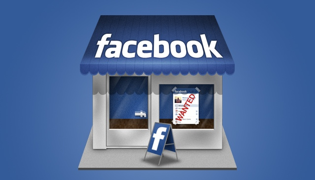 Top 50 Facebook Stores, Top 20 Facebook Store Solutions