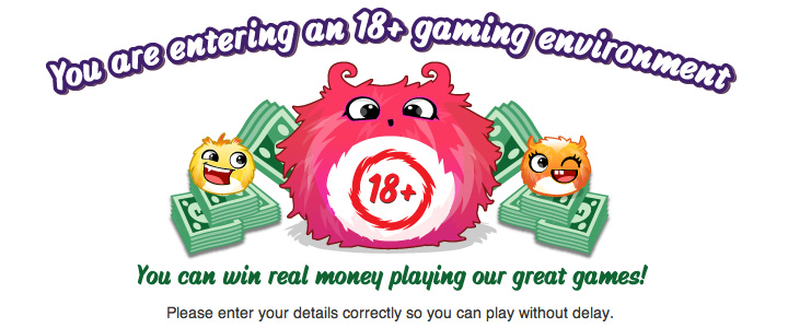 lion slots casino no deposit bonus codes 2018