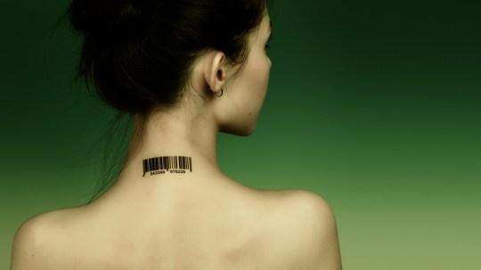 Trait Tattoo