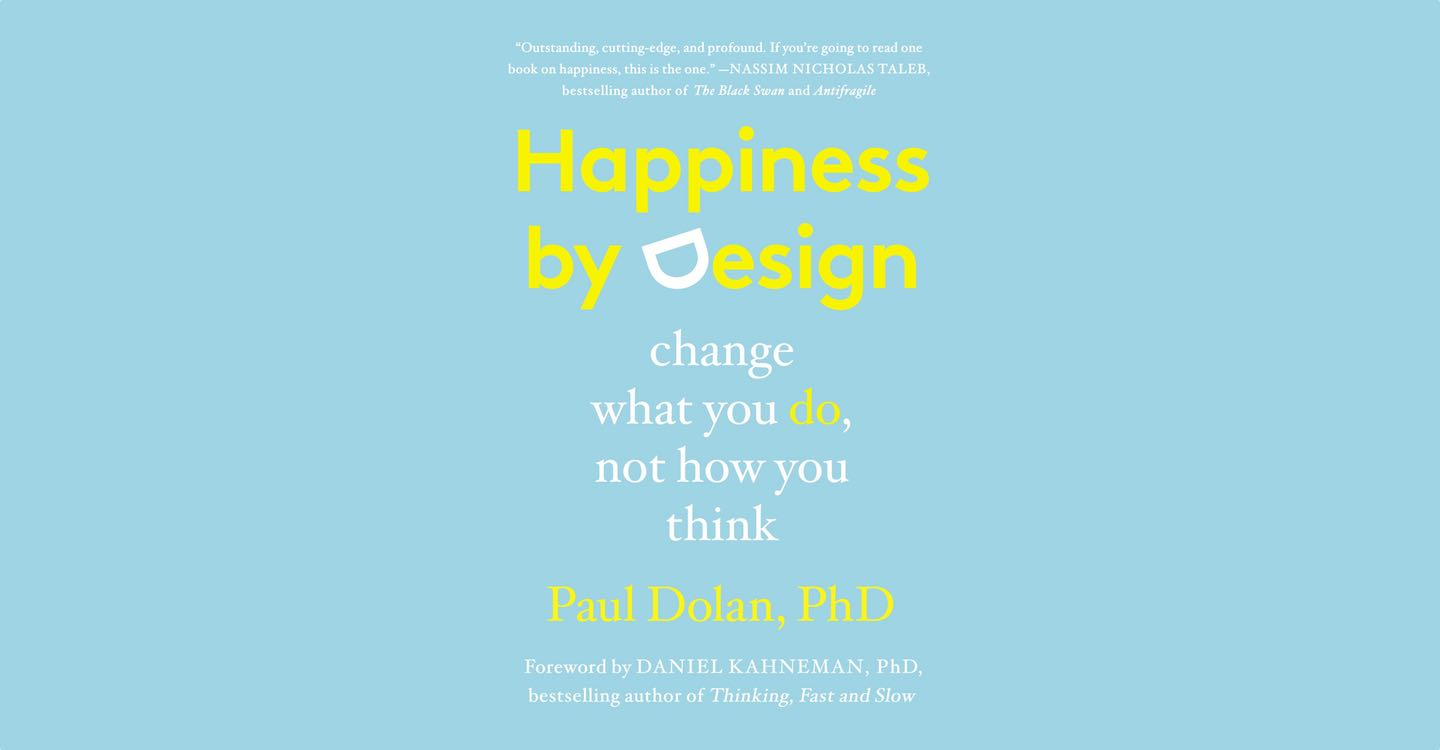 Happiness and the problem of the meaning of human life