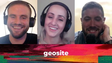Photo of Geosite Part 2 on Oil and Gas Startups Podcast