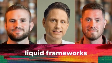 Photo of Liquid Frameworks on Oil and Gas Startups