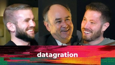 Photo of Datagration | Peter Bernard on Oil and Gas Startups
