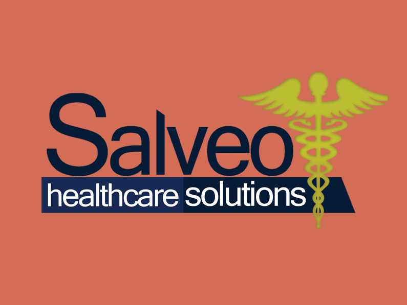 Salveo Healthcare Solutions New York