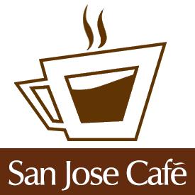 San Jose Cafe