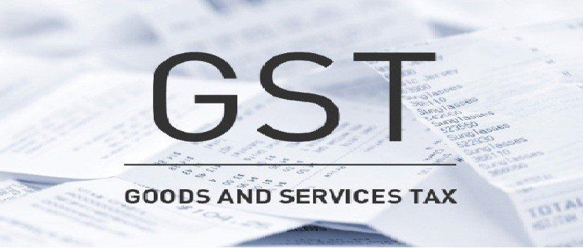Goods and Services Tax (GST) compensation shortfall: केन्द्र सरकार ने जीएसटी की क्षतिपूर्ति के लिए जारी किए राज्यों के लिए कर्ज की पहली किस्त