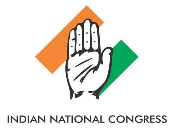 Congress launches INC TV on Ambedkar Jayanti – INC TV will start airing shows from April 24