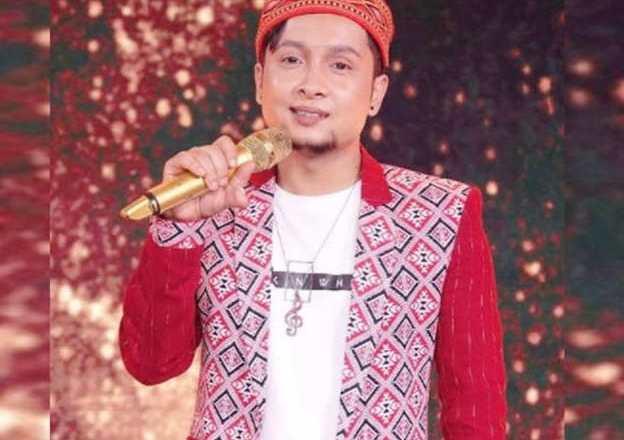 Indian Idol 12 Finale – Uttarakhand's Pawandeep Rajan is Indian Idol 12 Winner 2021