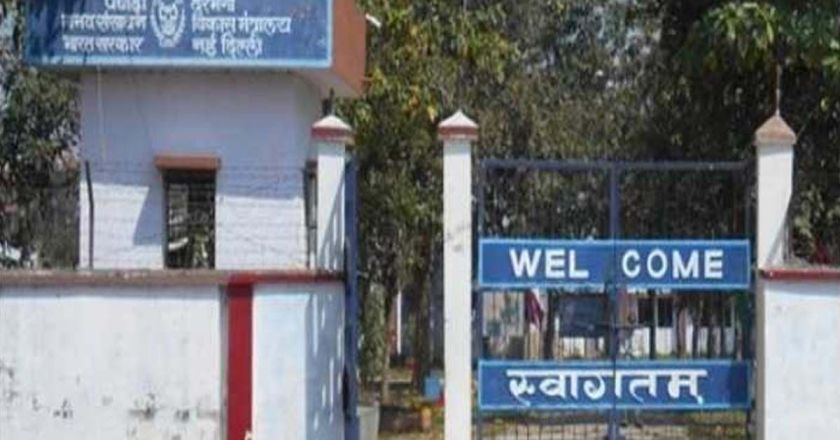 JNV Class 6 admissions: Registration opens at navodaya.gov.in; check details here