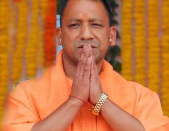 Uttar Pradesh Elections 2022: Yogi Government to Increase Doctors' retirement Age from 65 to 70 years