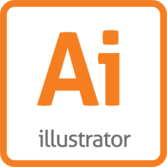 Adobe Illustrator for Beginners Classes at Digital Workshop Center
