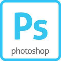 Adobe Photoshop Class