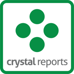 Crystal Reports Advanced Class at Digital Workshop Center