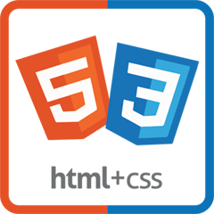 Web Design with HTML and CSS at Digital Workshop Center