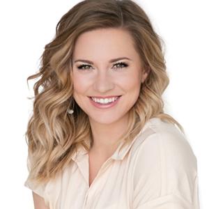 Katelyn Woodhams