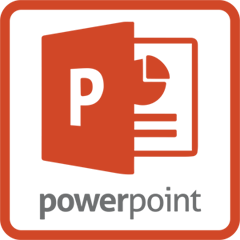Microsoft PowerPoint for Beginners Classes at Digital Workshop Center