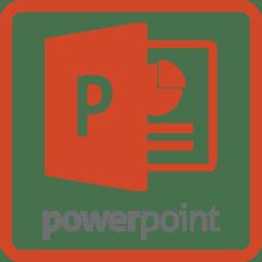 Microsoft PowerPoint Advanced Class at Digital Workshop Center