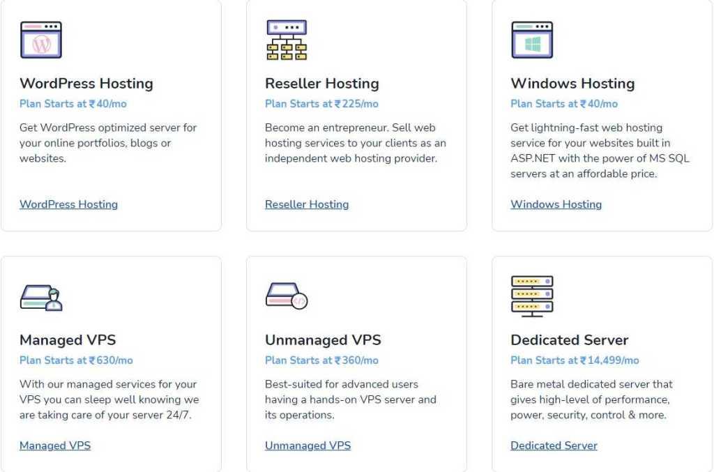Milesweb.com Web Hosting Review: 80% OFF Web Hosting|