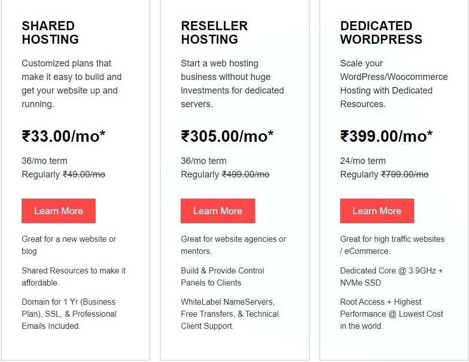 Sitehostingclub.com Web Hosting Review:  Get Up To 70% OFF Web Hosting Plans.